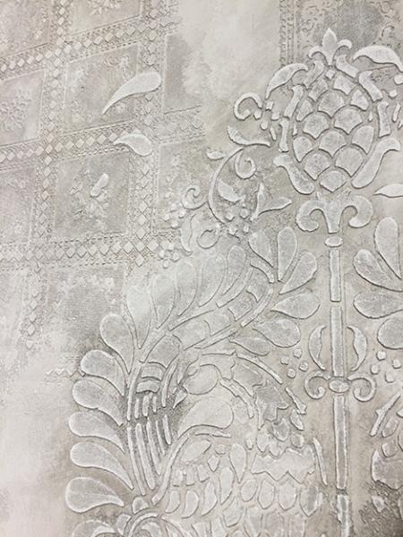 floral-web